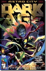 P00002 - Astro City - The Dark Age Libro I #1