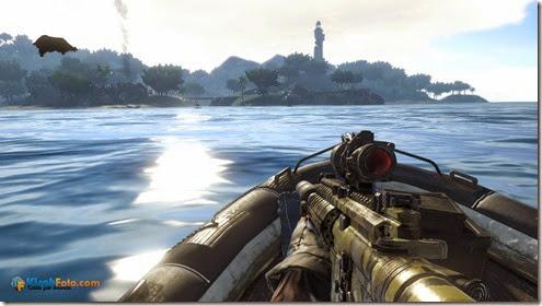 Far Cry 3 Kisah Foto Blog04
