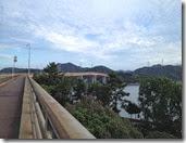 児島湾大橋