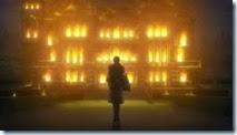 Kuroshitsuji Book of Murder - 02 -39