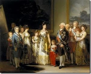 Goya-La_familia_de_Carlos_IV
