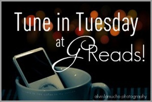 Tune in Tuesday[6]