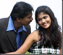 santhosh pandith_movie pic