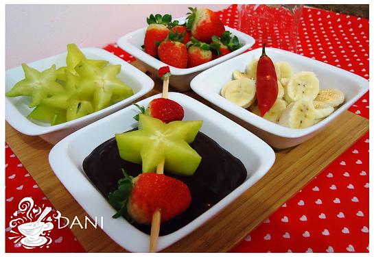 fondue_de_chocolate_com_pimenta