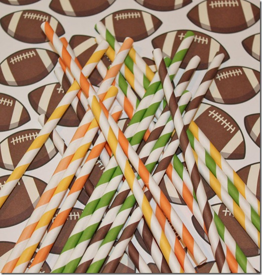 E-Straw-Football-Party-LG