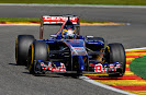 HD wallpaper pictures 2014 Belgian F1 GP