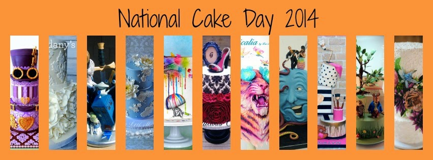 [National-cake-day-collage3.jpg]