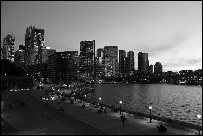 city 7