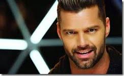 Ricky Martin venta de boletos concierto en Monterrey