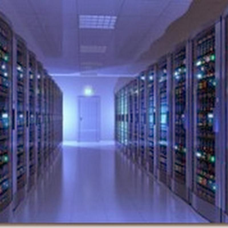 Membuat Server Lokal Mengunakan WampServer