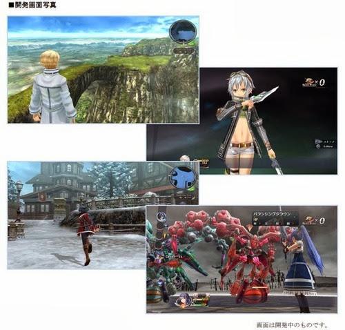 Eiyuu-Densetsu-Sen-no-Kiseki_PSVita_PlayStation3