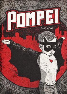 Pompei_cover