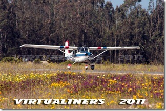 SCSN_Vuelos_Populares_Oct-Nov-2011_0090_Blog
