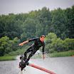 087 - Кубок Поволжья по аквабайку 2013. 3 этап 27 июля. Нефтино. фото Юля Березина.jpg