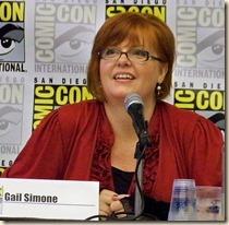SimoneGail