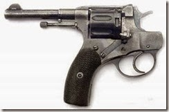 best-funny-pictures_safe-gun