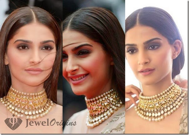 Sonam_Kapoor_Ruby's_Necklace