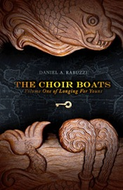 choir boats