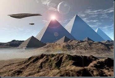 construtores-deuses-piramides