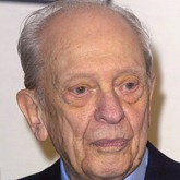 "Don Knotts, winner of the Legend Award for ""The Andy Griffith Show"" (Photo by SGranitz/WireImage)"
