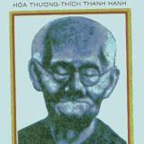 Bộ sưu tập: Di ảnh Cao Tăng Phật Giáo Việt Nam