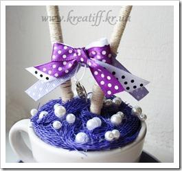 кофейное дерево_Violet1