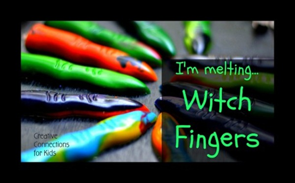 witch-fingers-from-melted-crayons-500x310