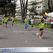 mmb2014-21k-Calle92-1331.jpg