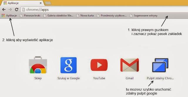 google_aplikacje.JPG