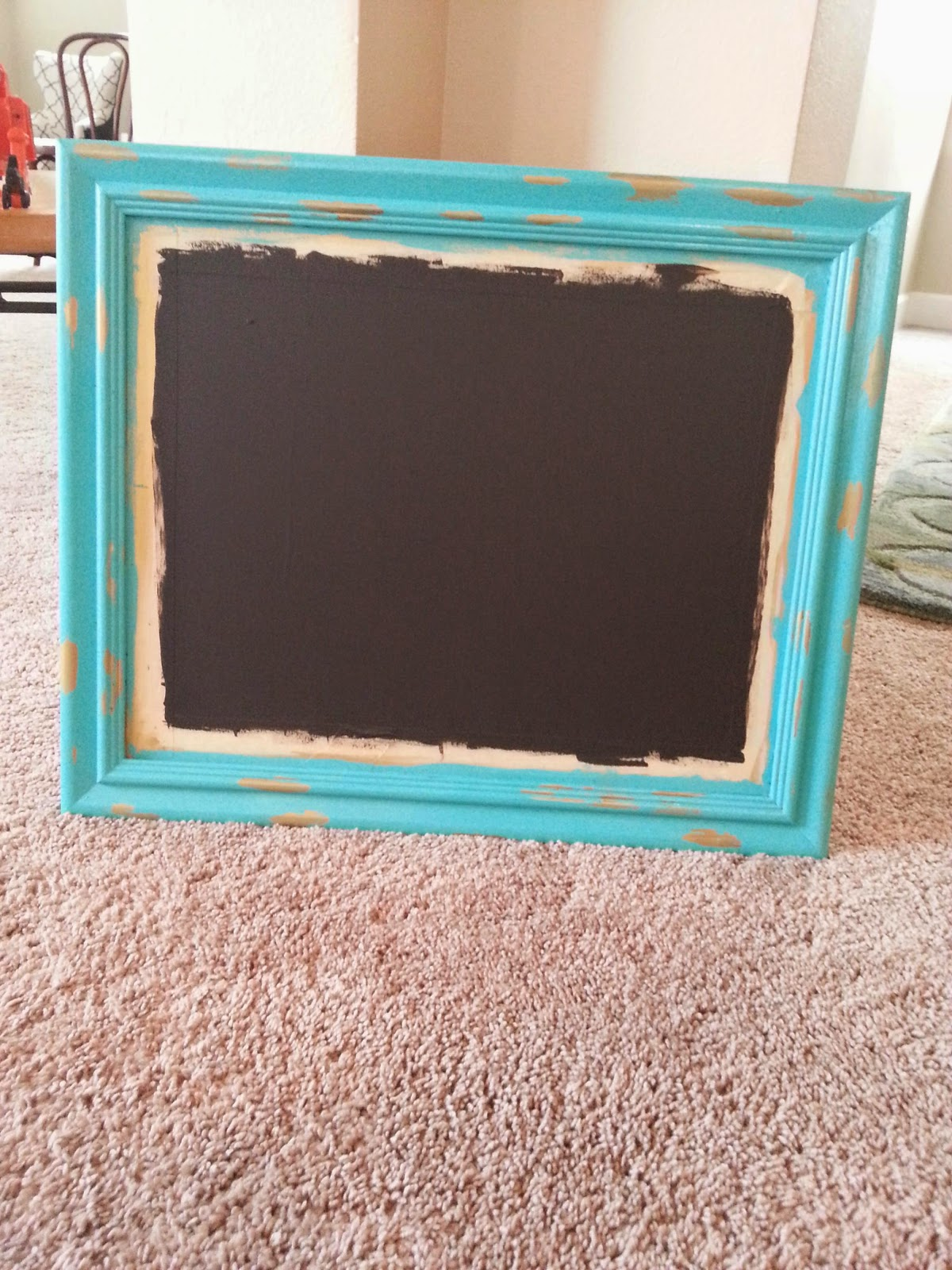 Chalkboards So Much To Make