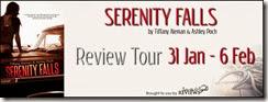 SerenityFalls_Banner2