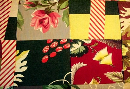 Quilt Topper_dining table cloth 3 [640x480]