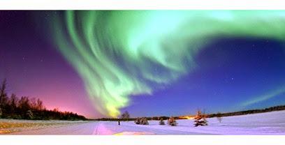 fotos-alaska___1462-507