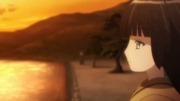 [Buny]_Ikoku_Meiro_no_Croisée_-_04.5v2_[x264][288p][CF4C65E7].mkv_snapshot_21.24_[2011.08.26_20.18.48]