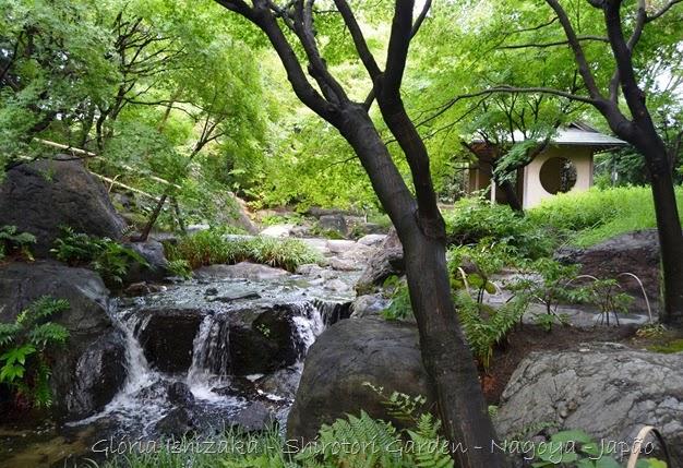 51 - Glória Ishizaka - Shirotori Garden