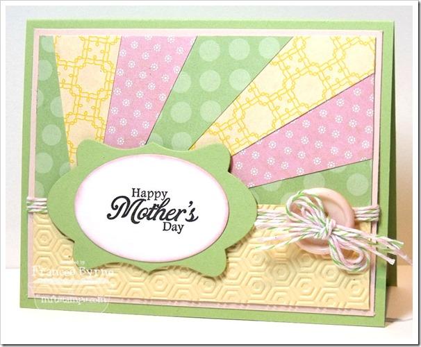 CTD239-MothersDaywm