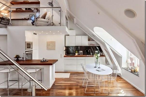 attic_house_interior_design