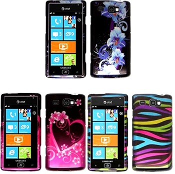 phone accessories3