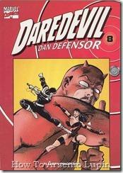 P00006 - Daredevil #183