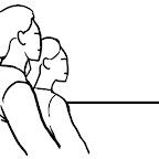 couple06.jpg