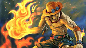 Hình Ảnh The Best Of One Piece