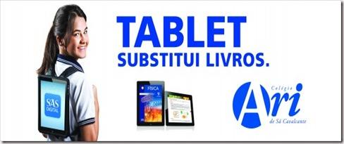 outdoor-tablet-substitui-livros-ari-de-sá-630x210