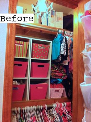 Girls' Closet_1