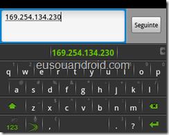 SC20110804-083837