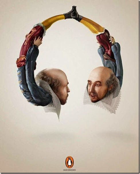 creative-ads-014