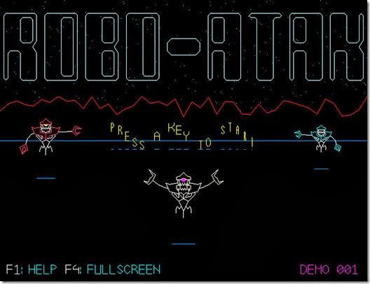 Robo-Atak (1)