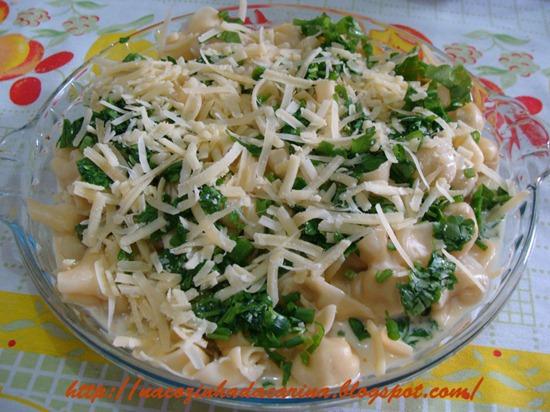 pacottini-de-ricota-e-ervas-com-molho-branco-mococa-01