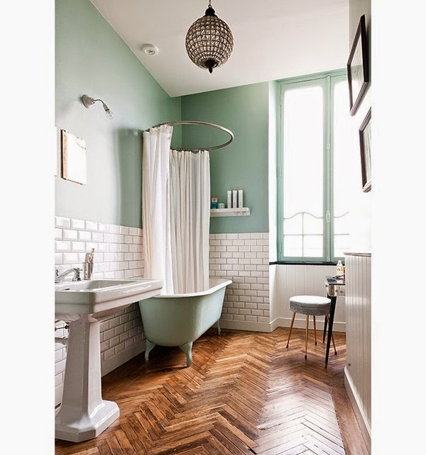 one_kings_lane_floors_wood_herringbone