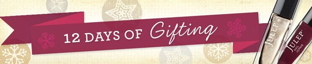 12_days_of_gifting_banner