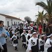 Carnaval 2011 Valdetorres (12).JPG